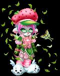 Invisablle's avatar