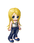 tinkerbell1115's avatar
