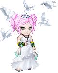 shatsy_angel's avatar