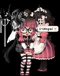 Ms Keyblade Master's avatar