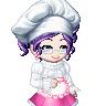Chef Tiramisu's avatar