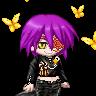Feline Jaye's avatar
