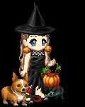Suki SweetHeart's avatar