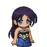 XxLoving_AngelxX's avatar