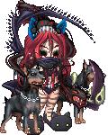 Brookie3875-'s avatar