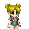 Spring Pools's avatar