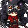 chord inochawa's avatar