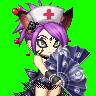 sexy kitty cat doll's avatar