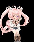 kiraa kiraa's avatar