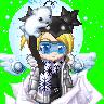 pandakiwi's avatar