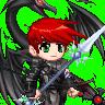 Fallen_Rosered_vertuer's avatar