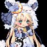 J o k e rs Dragon's avatar