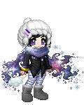 RaiinbowSkittlez's avatar