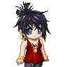 ChibiMakie's avatar