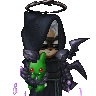 Digipyro's avatar