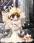 wss_ing's avatar