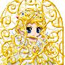 yamashe's avatar