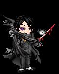 ll ForeverPain ll's avatar