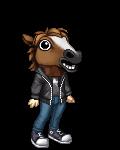 Rankei's avatar