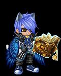 Felix Cineraria's avatar