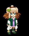 frayoguri's avatar