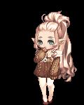 Liliahna