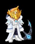 mythies32's avatar