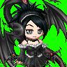 sydneyb1974's avatar