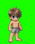 Platnum Celtic's avatar