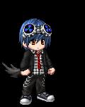 xXxShy_DemonxXx's avatar