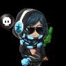 NinjaGleek21's avatar
