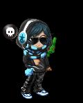 NinjaGleek21