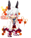 NanashiYoshi's avatar