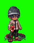 kevkev_18's avatar