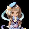 Shley l3ear's avatar
