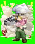 [Wonder_Chef]