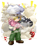[Wonder_Chef]'s avatar