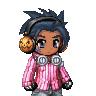 shinobyrts's avatar