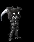 Desmotes's avatar