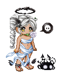 leyaguini's avatar