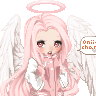Daisuki_Doki_Doki's avatar