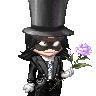 skyril's avatar