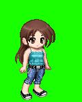 chunkeemonkee123's avatar