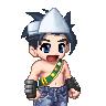 colshadow's avatar