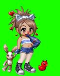 LiviGurl 4 eva's avatar