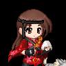 floW3344's avatar