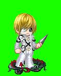 trevor kaiser's avatar