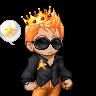 TabloidMan's avatar