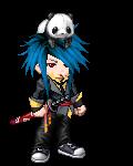 KirinScar's avatar