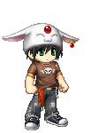 ActionActionWars's avatar